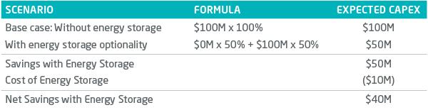 APS-Blog_Formula