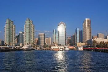 San_Diego_bay_2.jpg